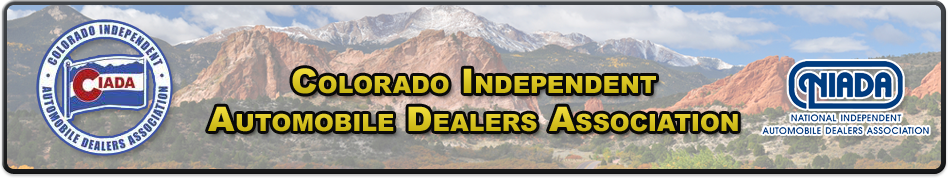 Dealer License Support Group